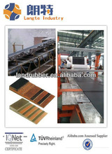 high quality phoenix conveyor belt with low price in China