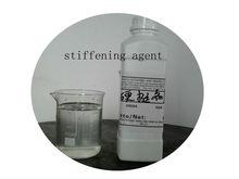 stiffening agent (polyvinyl acetate)