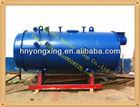 10bar Gas/ diesel hot water heater/boiler/furnace/generator
