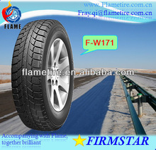 hot sales passenger car tire 195 60R15 car tyre WINTER tire SNOW tire HEADWAY HW501/F-W171 for SUV,4X4,Commercial vehicle