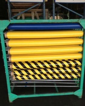 pvc pipe heat tape