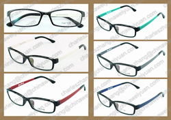 teenager Tr90 material optical frames wholesale