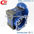 NMRV Series Right Angle Nema Transmission Gearbox for Engine