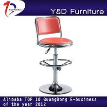 mini bar wood furniture bar furniture for nightclub