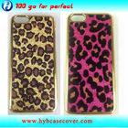Smartphone accessories for iphone 5c pc case