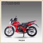 2013 newest model charming looks 110cc sports bike