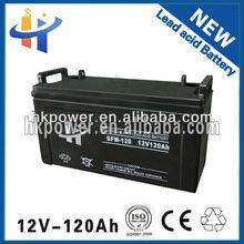 pv gel battery 12v 120ah neuton power sla battery