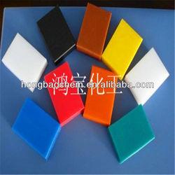 epoxy resin sheet