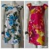 Bali Dress 'Sabrina'