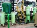 El aptt90/140-340 hydro de pruebas instrumento