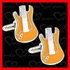 wholesale cufflinks backs for genltemen with good quality