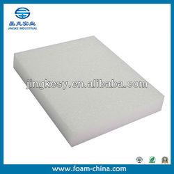 high quality waterproof shock resistance EPE foam