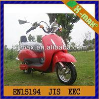X-DGW 800w/1000w/1800w cheap electric motorcycle