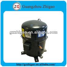 bristol piston compresseur hermétique avec r22 h2bg144dbe pour le réfrigérateur
