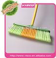 plastice مكنسة، مرسومة باليد vt112 مكانس