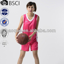 wholesale blank college basketball jersey designs