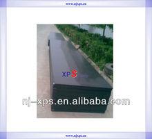 HDPE sheet black