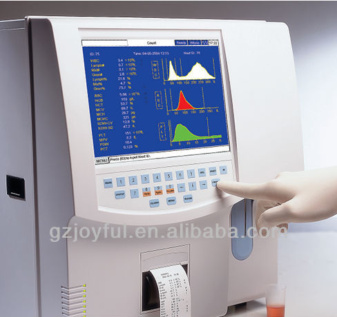 high_efficiency_fully_automated_hematology_analyzer.jpg