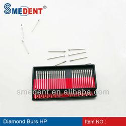 Dental Spa / Dental Diamond Burs HP