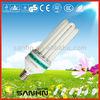 China Made In China 6U 125W Lighting Bulb