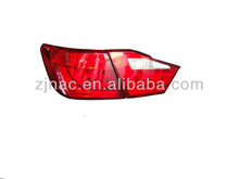LED Tail Light/Lamp Assembly for TOYOTA New Camry BMW model