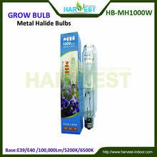 Indoor garden hydroponics/greenhouse led grow light