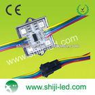 pixel led module backlight dmx led module 5050 ws2801 IC