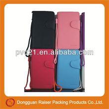 Hot sale new elegant mobile phone cases