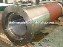 Marine shaft marine stern tube