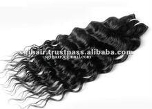 body wave brazilian virgin hair