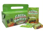 Green Barley Ultra Booster-A total Food