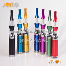 electronics new gift items product in alibaba made in alibaba new inventions vaporizer sinrow mechanical wholesale mod