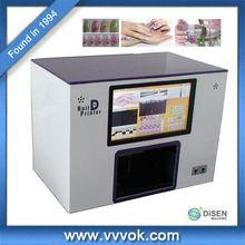 Imprimante à ongles Artpro prix
