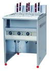 Electric Noodle Cooker Machine