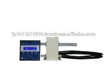 construído em ozônio máquina de medição para controlar a concentração