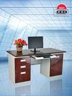 New Design Commercial Dorm Furniture