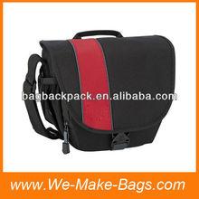 Professional new design waterproof slr camera bag