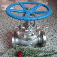 twinkling techno check valve distributors socket weld end valves China ss304/316/WCB