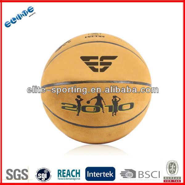 en iyi fiyat markalı basketbol yüksek kaliteli basketbol lamine