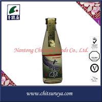 industrial vinegar suppliers