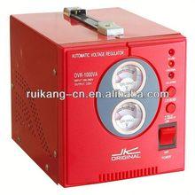 1000va voltage regulator,10000 watt ac automatic voltage regulator