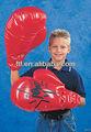 de boxeo inflables guante de boxeo para la promoción