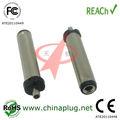 De bajo coste id1.35mm conectores de teléfono celular tipos