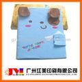bambini cartoon bel colore notebook stampato