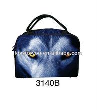 2013 Trendy Sport Leisure Walmart Travel Bags