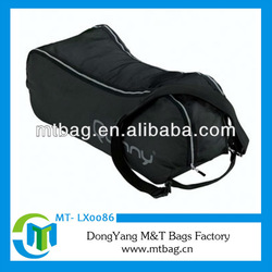 2013 fashion women and man travel bag,bags for travel