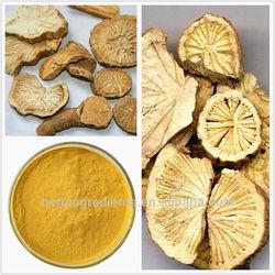 100% natural Chinese herb medicine Stephania Tetrandra P.E.