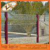 china wholesale fence Residential Building fence welded fence
