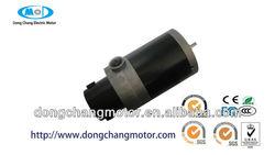 cool muscle servo motor 12 volt servo motor linear servo motor /motor oxygenerator