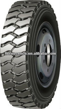 Good Quality Hot Pattern Radial Truck Tire 750-16